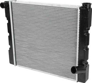 Allstar Performance Universal Radiator 31 x 19 x 1-3/4 in P/N 30054