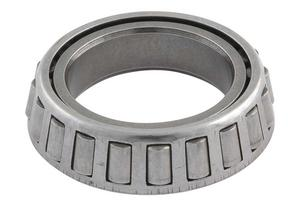 Allstar Performance Outer Wheel Bearing Wide 5 Hubs P/N 72246