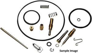 Shindy Carb Carburetor Repair Kit For Suzuki RMZ450 05-07 03-805