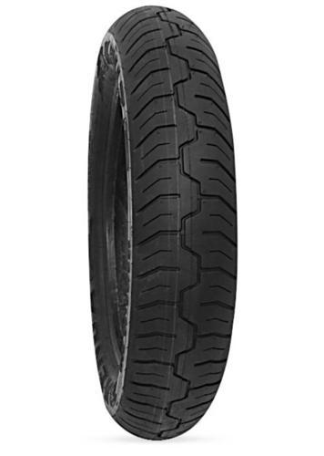 Kenda 133B2086 K673 Kruz Front Tire - 130/90-16