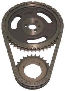 Cloyes 9-3110-5 Original True Roller Timing Kit