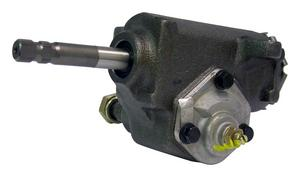 Crown Automotive 52000089 Steering Gear