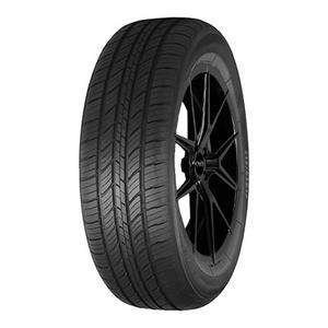 205/50R17 Advanta Touring 750 89V Tire