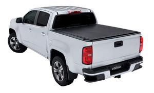 "Access Cover 45209 ACCESS LORADO Roll-Up Cover Fits 07-19 Tundra 66.7"" Bed"