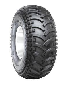 Duro 31-24312-2510B HF243 Front/Rear Tire - 25x10x12
