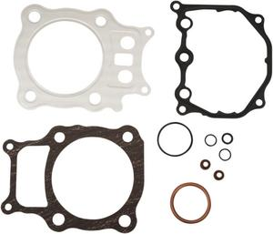 Vesrah ATV Top End Gasket Kit For Yamaha YFM 400 450 VG-6152-M