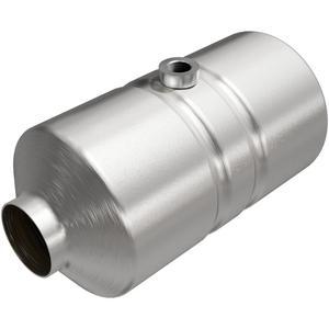 MagnaFlow California Converter 445954 Catalytic Converter