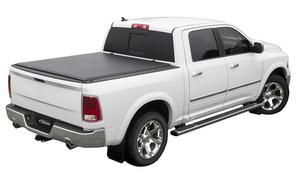 """Access Cover 44229 ACCESS LORADO Roll-Up Cover 12-19 1500 1500 Classic 76.3"""" Bed"""