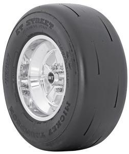 Mickey Thompson 90000024662 Mickey Thompson ET Street Radial Pro Tire