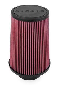 AIRAID AIR-700-492 Intake Kit Replacement Air Filter