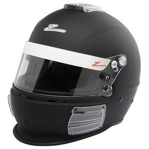 ZAMP X-Small Black RZ-42Y Snell SNELL CMR2016 Helmet P/N H75300354
