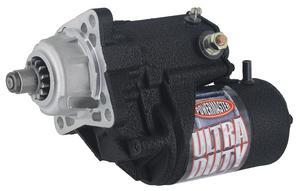 Powermaster 9053 Ultra Duty Diesel Starter Fits 94-00 Ram 2500 Ram 3500