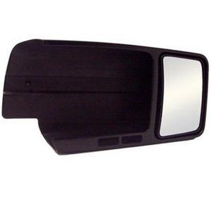 CIPA USA 11802 Custom Towing Mirror - Ford - Passenger