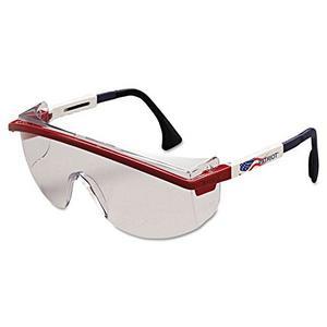 SEPTLS763S1169 - Honeywell Uvex Astrospec 3000 Eyewear - S1169