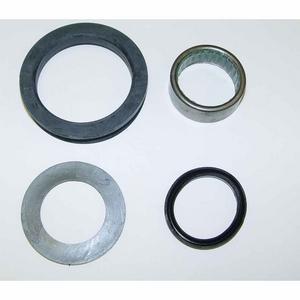 Omix-Ada 16529.04 Spindle Bearing Kit Fits 72-86 CJ5 CJ6 CJ7 Scrambler