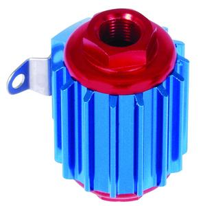 Professional Products 10214 Hi-Tech Inline Street Filter