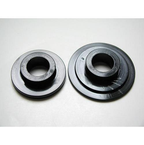 PPD Group 02-347B + 02-348B Idler Wheel Bushing Sets - 20mm