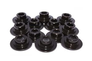 Competition Cams 744-12 Steel Valve Spring Retainers