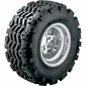 AMS 0319-0245 V-Trax Front/Rear Tire - 23x10x12