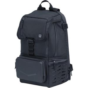Kuryakyn 5292 Xkursion XB Dispatch Backpack