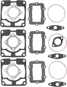 Cometic Top End Gasket Kit For Ski-Doo Snowmobile C3009