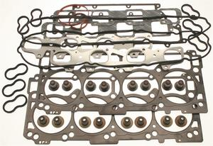 Cometic Gasket Automotive PRO1023T Top End Gasket Kit