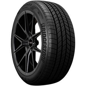 4-235/40R18 Bridgestone Turanza Quiet Track 95V XL Tires