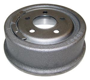 Crown Automotive 52005350 Brake Drum