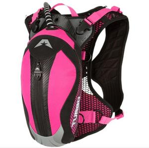 American Kargo 3519-0004 Turbo 1.5L Hydration Pack - Pink