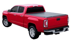 Access Cover 22020319 TONNOSPORT Roll-Up Cover For Sierra Silverado 1500 69.3 ""