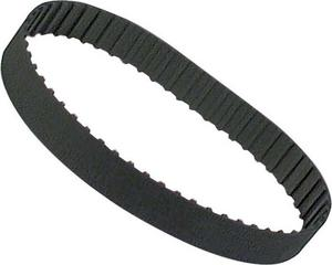 Allstar Performance 21 in Long 3/8 in Pitch Gilmer Drive Belt P/N 86130