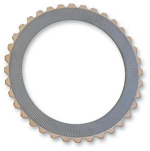 Alto Products 320720BRUP1 Bronze Clutch Plate