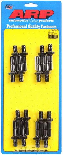 ARP Pro Series Rocker Arm Studs 3/8-24 Thread Kit P/N ARP234-7201