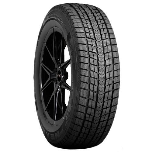 4-285/60R18 Nexen Winguard Ice SUV 116Q Tires
