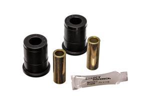 Energy Suspension 4.3106G Control Arm Bushing Set