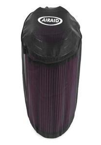 AIRAID AIR-799-504 High Flow Intake Kit Pre-Filter
