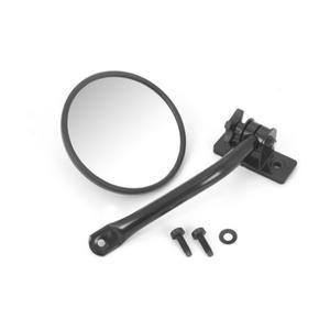 Rugged Ridge 11025.11 Door Mirror Relocation Kit