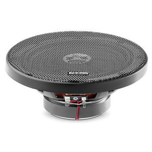 """Focal RCX-165 Auditor Series 6-1/2"""" 2-way speakers handles up to 60 watts RMS"""
