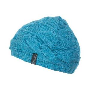 DSG Knit Beanie (Blue, OSFM)