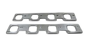 Percy's High Performance Seal-4-Good Ford Stock FE 332-427