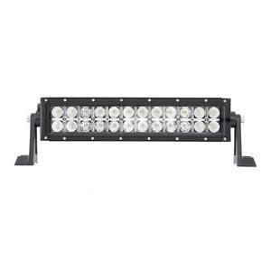 Trailmaster TM135 LED Light Bar