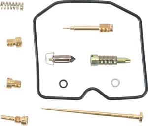 Shindy Carb Carburetor Repair Kit For Kawasaki KVF360 03-07 03-112