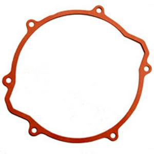Boyesen Clutch Cover Gasket For KTM KTM 125 SX 2017 CCG-41A