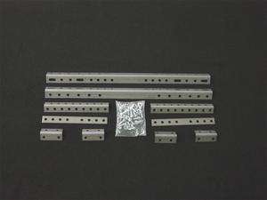 Owens Products BK06 Bracket Kit