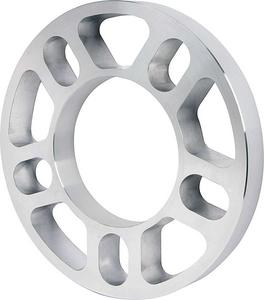 Allstar Performance Wheel Spacer 5 Lug Bolt Pattern 3/4 in Thick P/N 44218