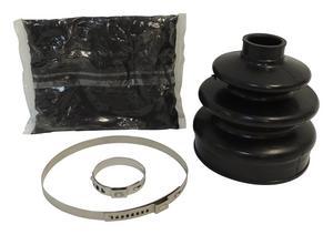 Crown Automotive 4796233 CV Joint Boot Kit