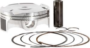 Vertex Replica Piston Kit 92.98mm For Polaris RZR 1000 14-17 24027C
