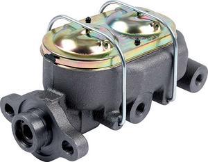 Allstar Performance 1 in Bore Integral Reservoir Master Cylinder P/N 41062