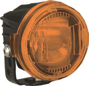 Vision X Lighting 9889757 Optimus Lamp Cover