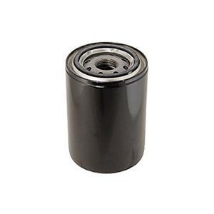 Cub Cadet 01004166 Hydraulic Filter (33 Microns) for Zero-Turn Lawn Mowers